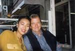 Yong and John (1989)
