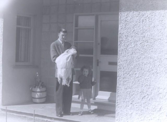 (1959)