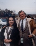 Jan Ruffle and John B. Evans (1986)